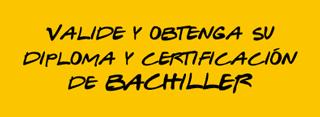 prueba-online-convalidacion-bachillerato