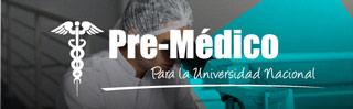 Medicina UNAL